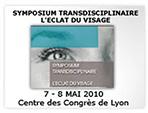 Congrès de la médecine et la chirurgie esthétique à Lyon | Dr Durbec