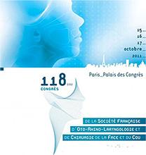 Congrès de la médecine et la chirurgie esthétique 9 à Lyon | Dr Durbec