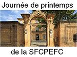 Congrès de la médecine et la chirurgie esthétique 6 à Lyon | Dr Durbec
