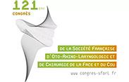 Congrès de la médecine et la chirurgie esthétique 8 à Lyon | Dr Durbec