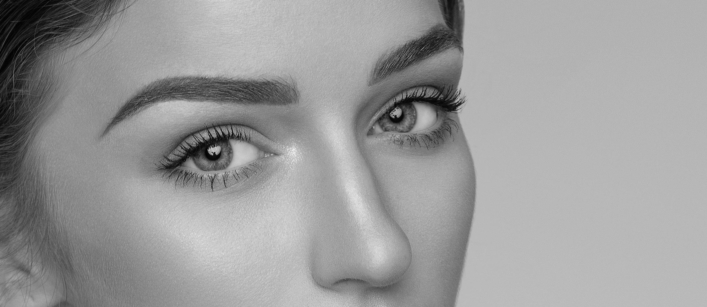 La chirurgie des paupières à Lyon - chirurgie du nez et visage | Dr Durbec