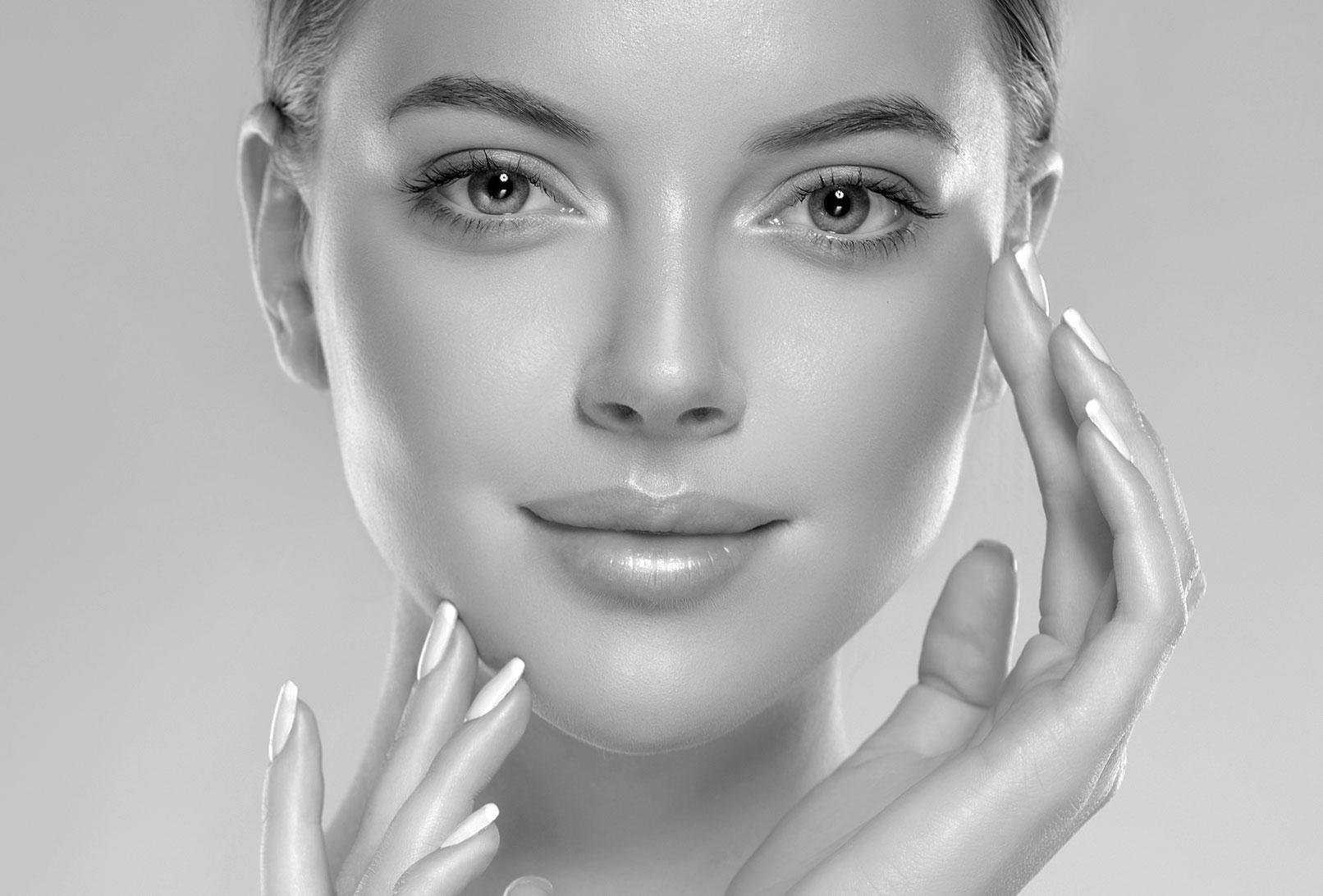 Chirurgie esthétique du visage à Lyon | Dr Durbec