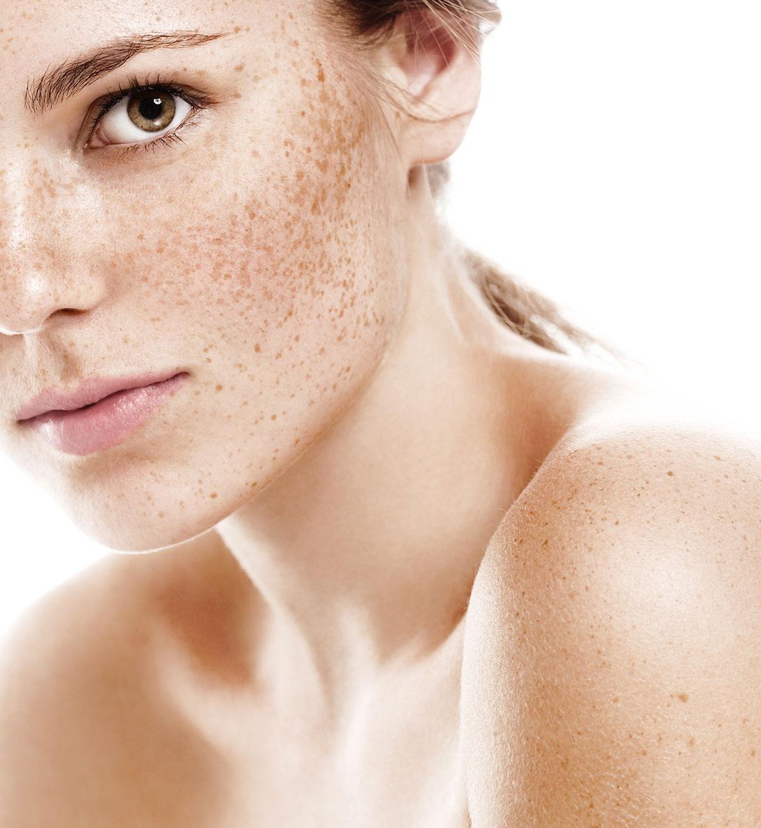La chirurgie réparatrice du visage et du cou à Lyon | Dr Durbec