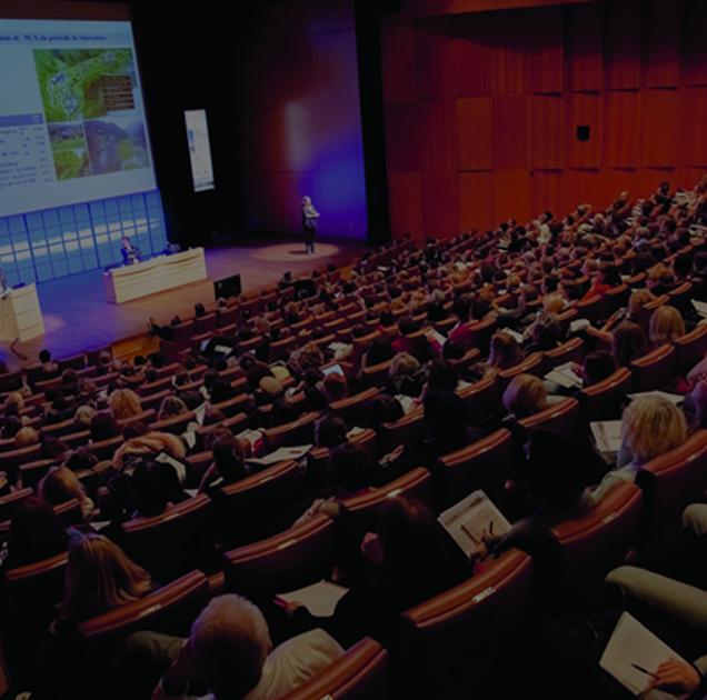 Congrès de la médecine et la chirurgie esthétique 2 à Lyon | Dr Durbec