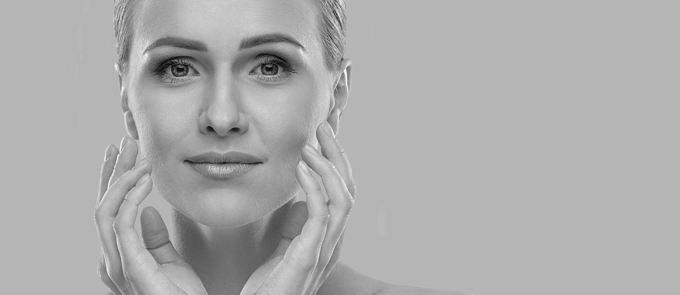 La lipostructure à Lyon - chirurgie du nez et visage | Dr Durbec