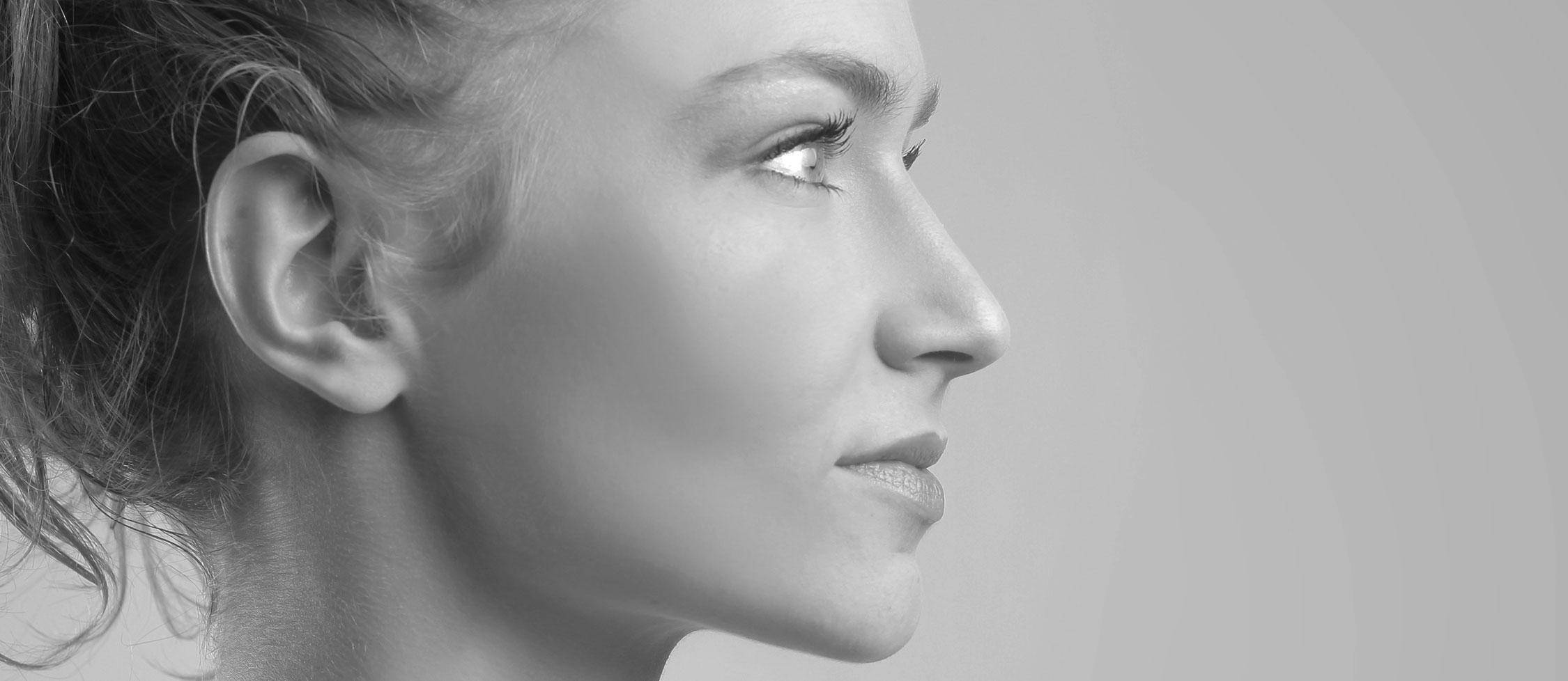 Malformation des oreilles à Lyon - chirurgie réparatrice | Dr Durbec