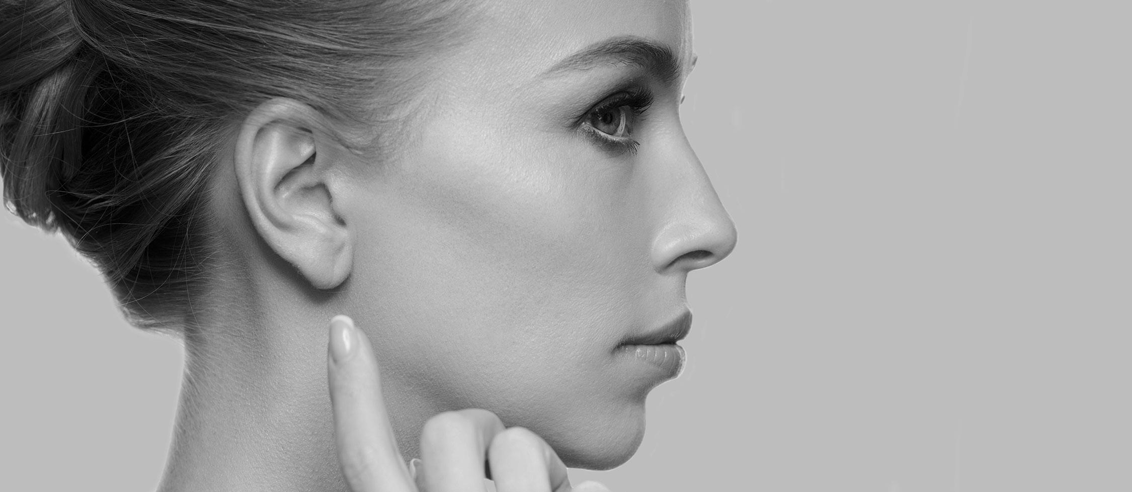 Correction des oreilles décollées à Lyon | Dr Durbec