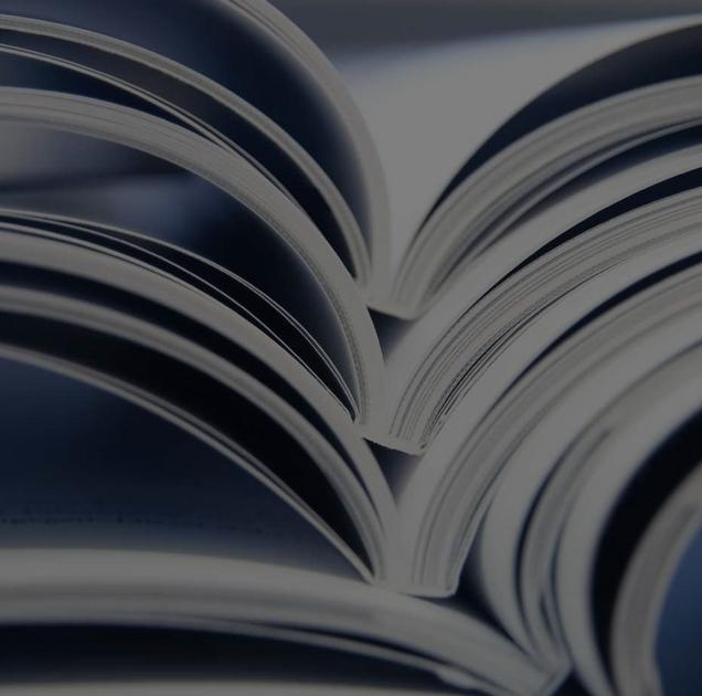 Publication nationales et internationales du Dr Durbec à Lyon | Dr Durbec