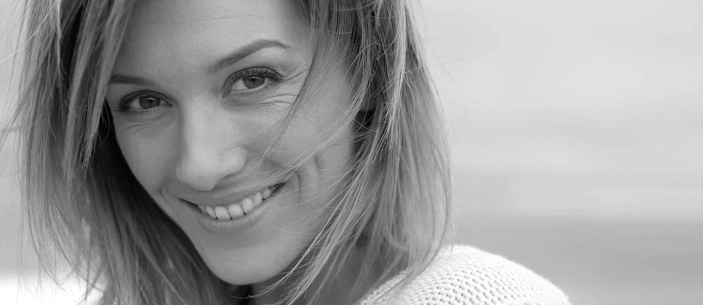 Traitement des rides à Lyon - chirurgie du nez et visage | Dr Durbec