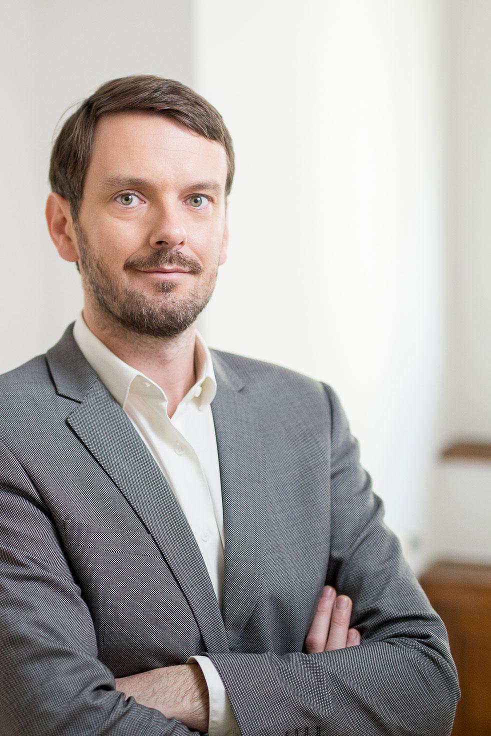Chirurgien du nez à Lyon | Dr Durbec