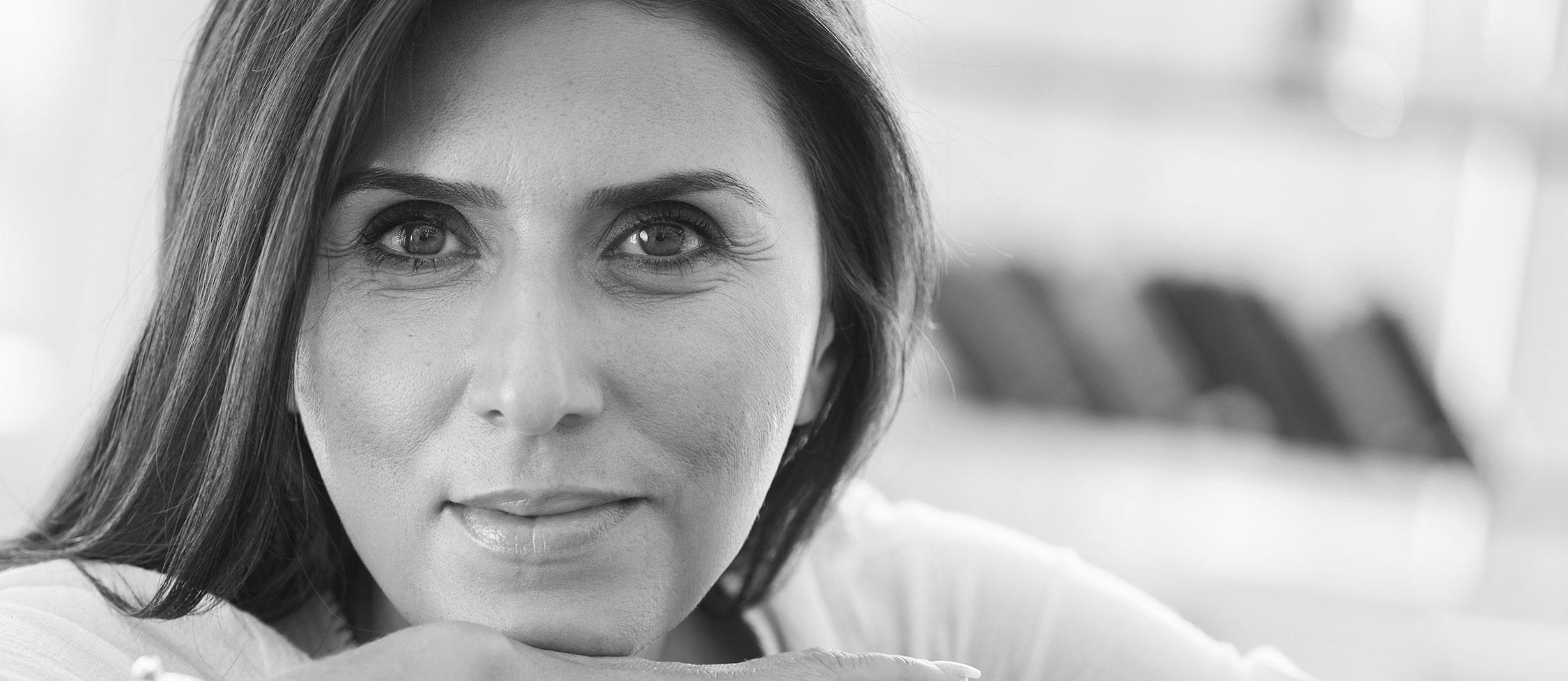 Mini lifting à Lyon - chirurgie du nez et visage | Dr Durbec