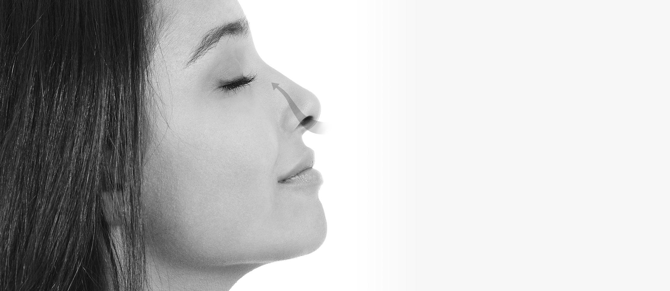 La septoplastie à Lyon - chirurgie du nez et visage | Dr Durbec